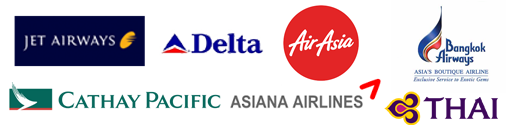 airlines_logo