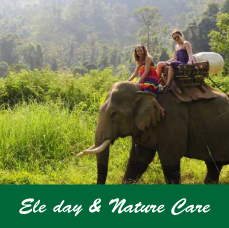 Ele-day-&-Nature-Care
