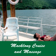 MaeKlong-Criuse-+Massage