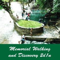 Memorial-walking-&-Discovery-2D1N