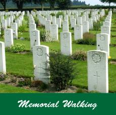 memorialwalking