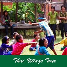 thaivillafetour